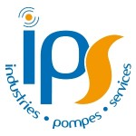 INDUSTRIES POMPES SERVICES